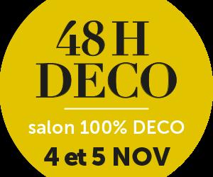 48H-DÇco-300x250