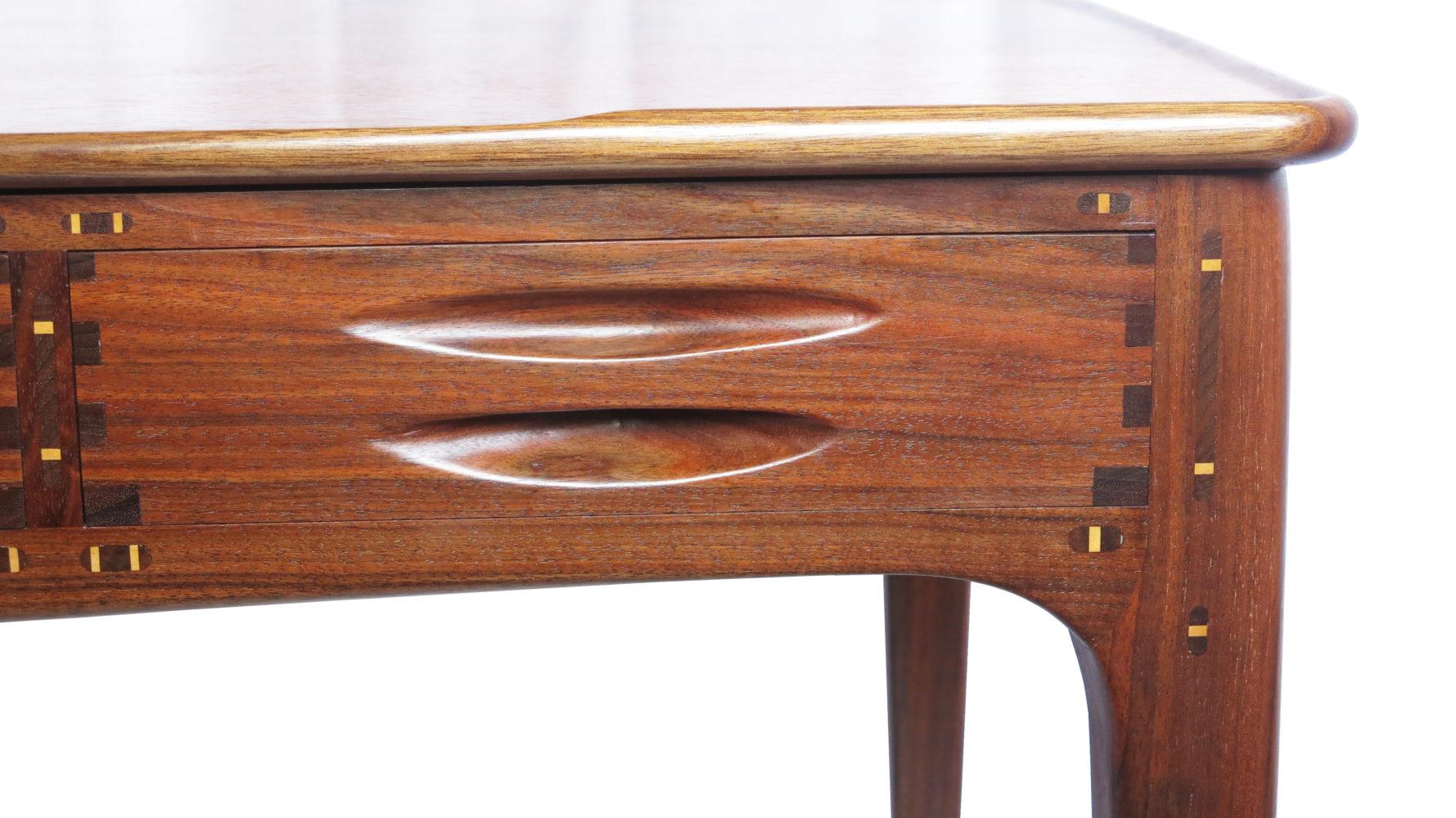 eb nisterie d 39 art meuble contemporain lille m tropole lilloise. Black Bedroom Furniture Sets. Home Design Ideas