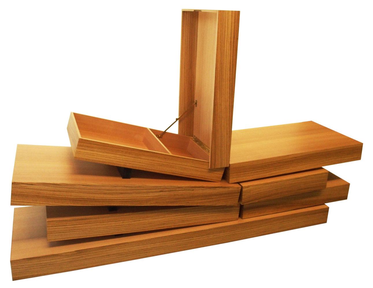 chest of drawers fra 39 k lille m tropole lilloise. Black Bedroom Furniture Sets. Home Design Ideas