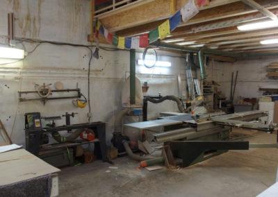Salle-des-machines-Atelier-CrÇation-StÇphane-Pennec-400x284