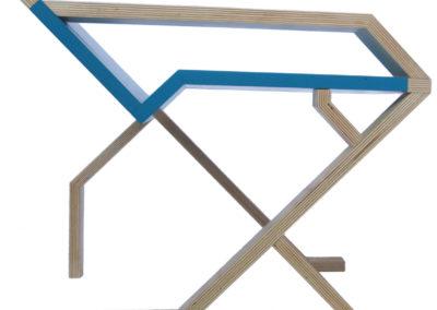 Table-dappoint-multiplex-peint-vue-de-cotÇ-StÇphane-Pennec-400x284