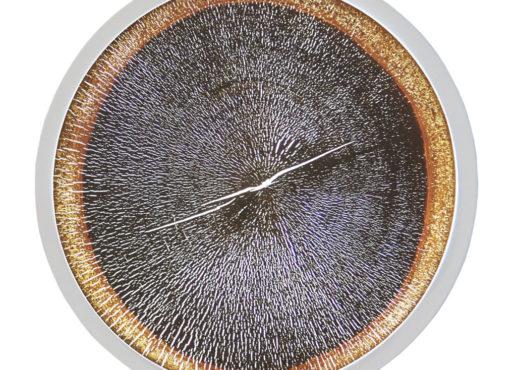 LUMINAIRE-TIME-1-520x370