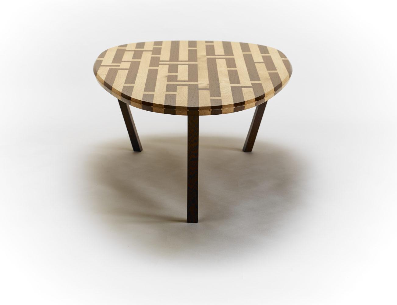Table À LilleMétropole Basse Lilloise Labyrinthe SMzVGUpq