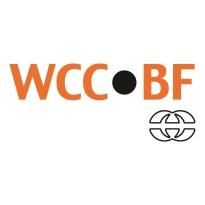 MEMBRE ASSOCIE AU WCC.BF EN 2018