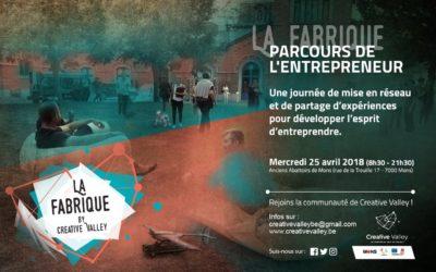 La-Fabrique-Parcours-de-lentrepreneur-400x250