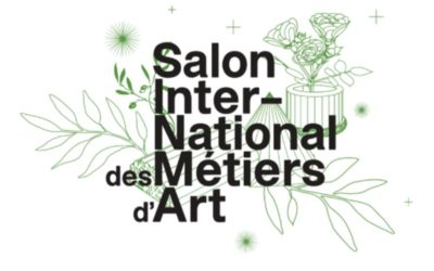 salon-international-des-metiers-dart-1-400x250