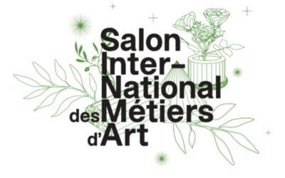 salon-international-des-metiers-dart-1-400x250