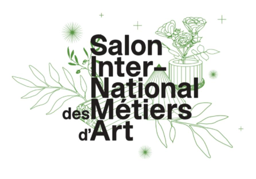 Salon international des métiers d'art