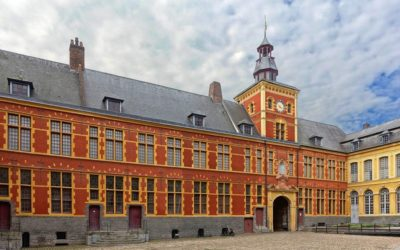 Lille_hospice_comtesse_int-1024x538-1-400x250