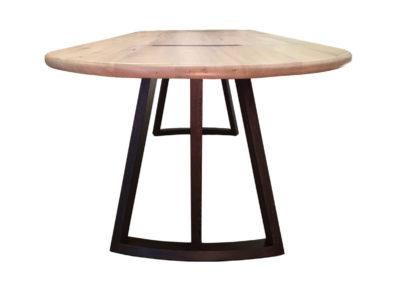 Table-coté-400x284