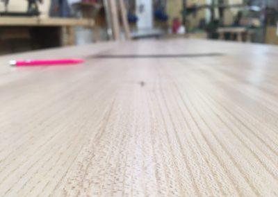 Table-dessus-flou-400x284