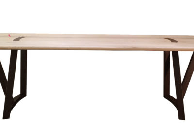 Table-entiere-400x284
