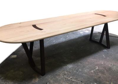 Table-générale-400x284