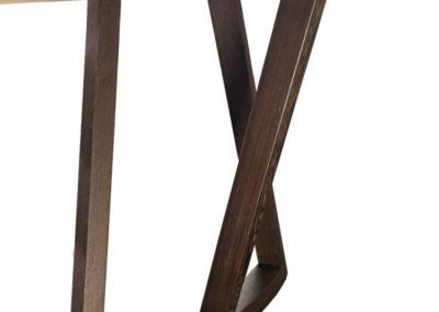 Table-pied-dessous-400x284