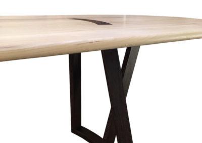 Table-pied-dessus-400x284