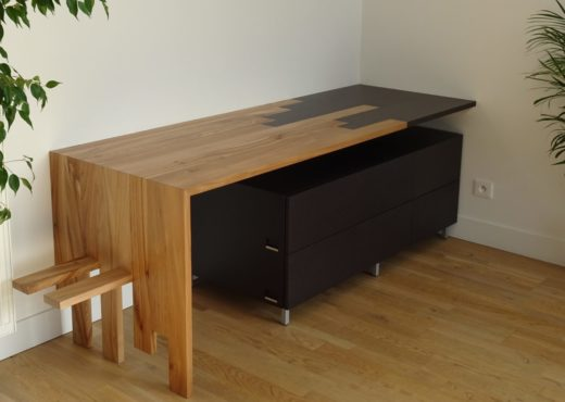 Bureau-Valchrorme-Stephane-Pennec-Creation-3-520x370