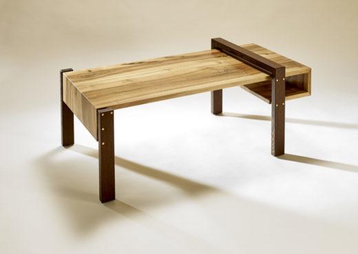 Creation-Stephane-Pennec-Table-Basse-Suspendue-1-520x370