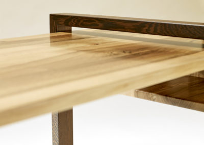 Creation-Stephane-Pennec-Table-Basse-Suspendue-7-400x284