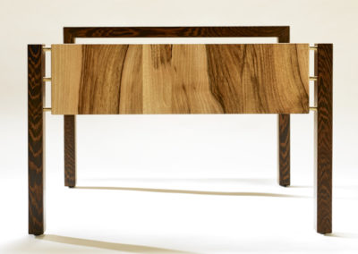 Creation-Stephane-Pennec-Table-Basse-Suspendue-9-400x284
