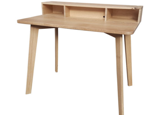 Creation-Stephane-Pennec-Bureau-scandinave-12-520x370