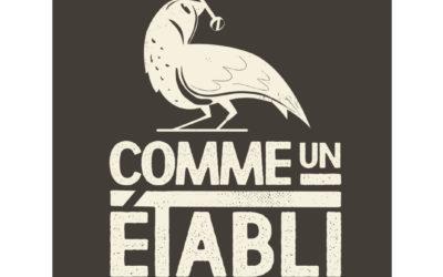 Creation-Stephane-Pennec-Comme-Un-Etabli-V2-400x250