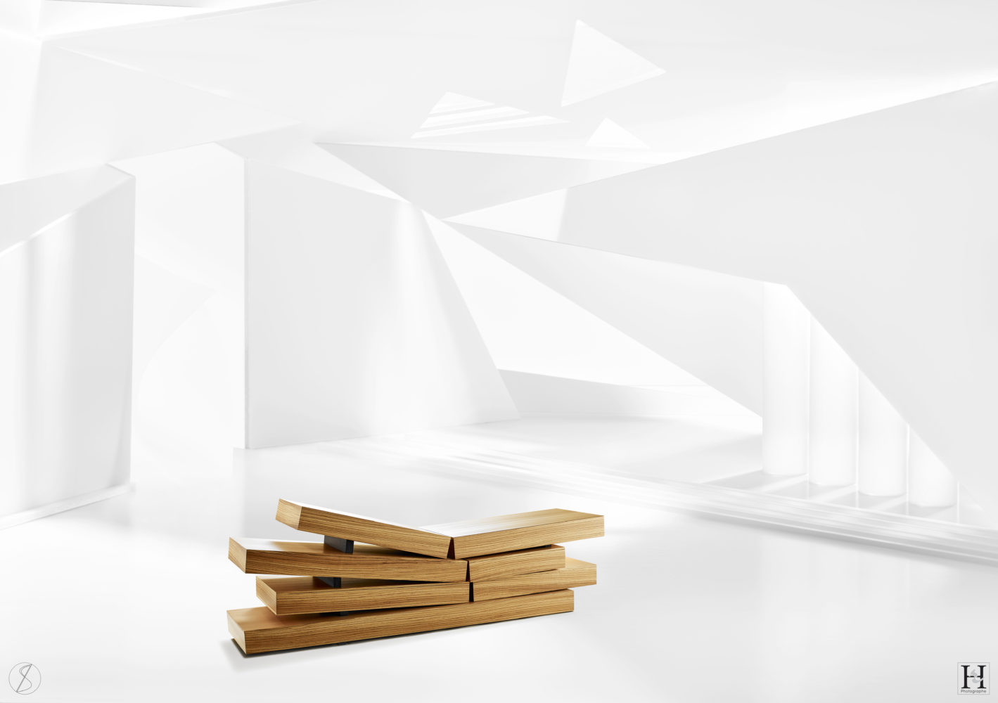 Creation-Stephane-Pennec-FraK-decor-2